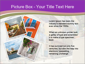0000071794 PowerPoint Template - Slide 23