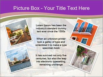 0000071794 PowerPoint Template - Slide 24