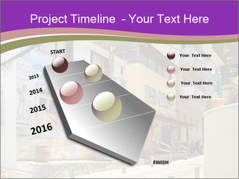 0000071794 PowerPoint Template - Slide 26