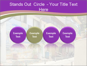 0000071794 PowerPoint Template - Slide 76