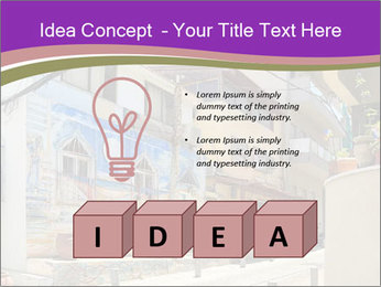 0000071794 PowerPoint Template - Slide 80