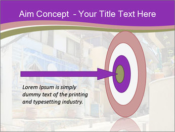 0000071794 PowerPoint Template - Slide 83