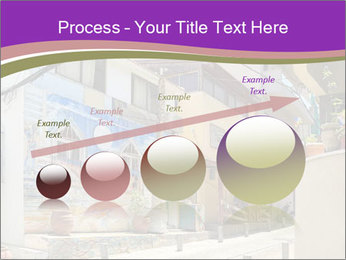 0000071794 PowerPoint Template - Slide 87