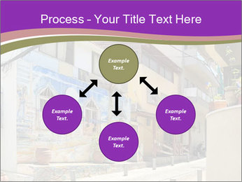 0000071794 PowerPoint Template - Slide 91