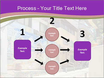0000071794 PowerPoint Template - Slide 92