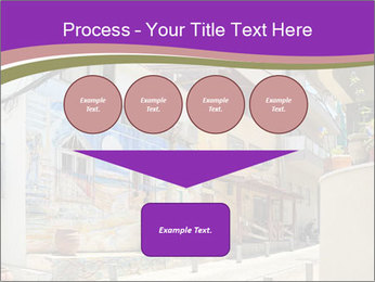0000071794 PowerPoint Template - Slide 93