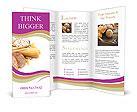 0000071795 Brochure Template