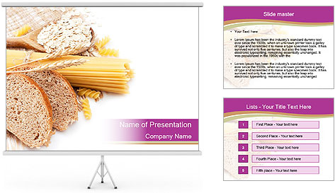 0000071795 PowerPoint Template