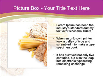 0000071795 PowerPoint Template - Slide 13