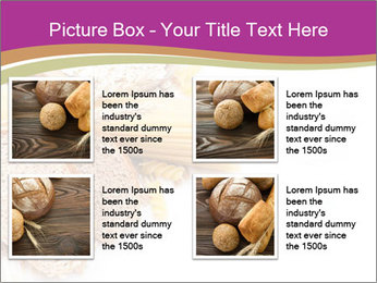 0000071795 PowerPoint Template - Slide 14