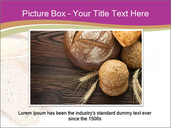 0000071795 PowerPoint Template - Slide 15
