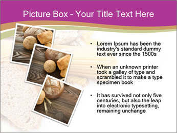 0000071795 PowerPoint Template - Slide 17