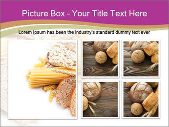 0000071795 PowerPoint Template - Slide 19