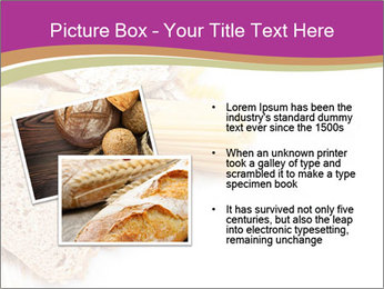 0000071795 PowerPoint Template - Slide 20