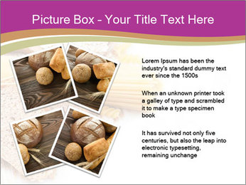0000071795 PowerPoint Template - Slide 23