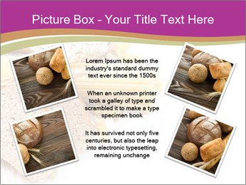 0000071795 PowerPoint Template - Slide 24