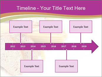 0000071795 PowerPoint Template - Slide 28