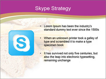 0000071795 PowerPoint Template - Slide 8
