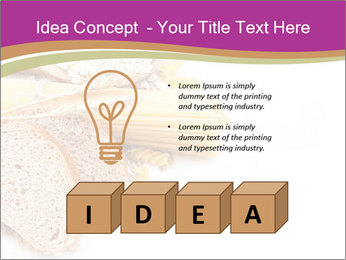 0000071795 PowerPoint Template - Slide 80
