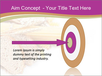 0000071795 PowerPoint Template - Slide 83