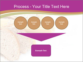 0000071795 PowerPoint Template - Slide 93