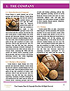 0000071795 Word Templates - Page 3