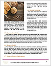 0000071795 Word Templates - Page 4