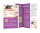 0000071796 Brochure Templates