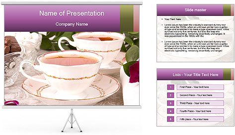 0000071796 PowerPoint Template