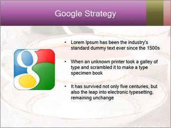 0000071796 PowerPoint Template - Slide 10