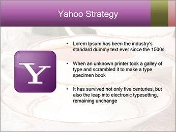 0000071796 PowerPoint Template - Slide 11