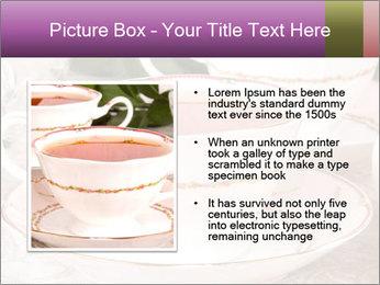 0000071796 PowerPoint Template - Slide 13
