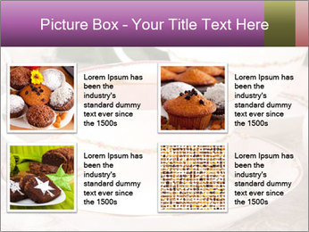 0000071796 PowerPoint Template - Slide 14