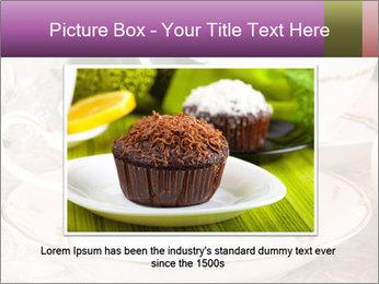 0000071796 PowerPoint Template - Slide 15