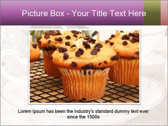 0000071796 PowerPoint Template - Slide 16