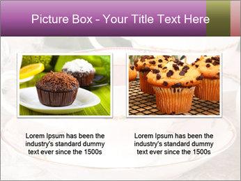 0000071796 PowerPoint Template - Slide 18
