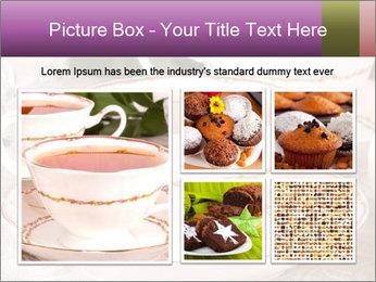 0000071796 PowerPoint Template - Slide 19