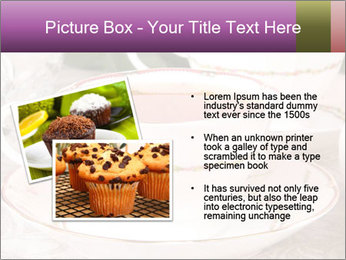 0000071796 PowerPoint Template - Slide 20