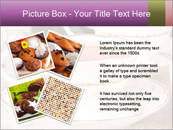 0000071796 PowerPoint Template - Slide 23