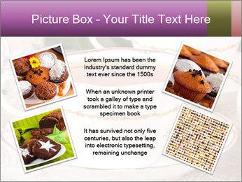 0000071796 PowerPoint Template - Slide 24
