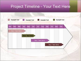 0000071796 PowerPoint Template - Slide 25
