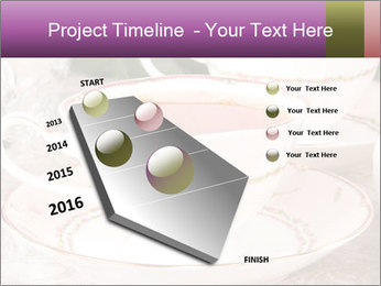 0000071796 PowerPoint Template - Slide 26