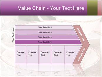 0000071796 PowerPoint Template - Slide 27