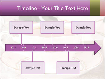 0000071796 PowerPoint Template - Slide 28