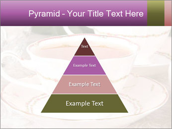 0000071796 PowerPoint Template - Slide 30