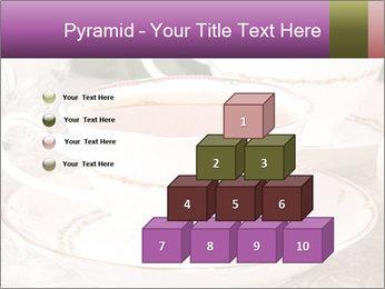 0000071796 PowerPoint Template - Slide 31