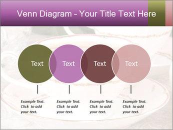 0000071796 PowerPoint Template - Slide 32