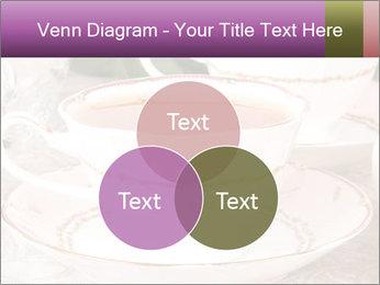 0000071796 PowerPoint Template - Slide 33