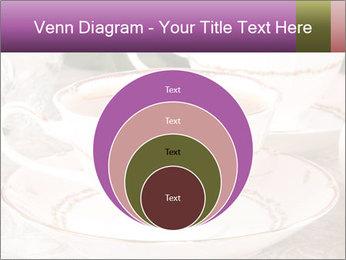 0000071796 PowerPoint Template - Slide 34