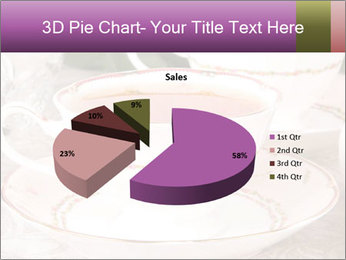 0000071796 PowerPoint Template - Slide 35